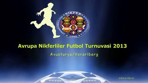 turnuva logo